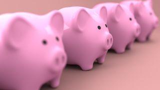 ¿Cuáles son los mejores préstamos de febrero de 2020?