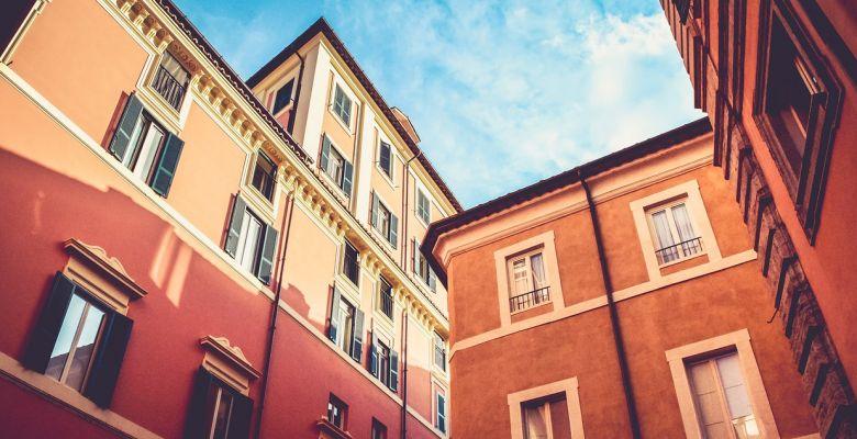 Diferencias entre subrogación y cancelación de la hipoteca