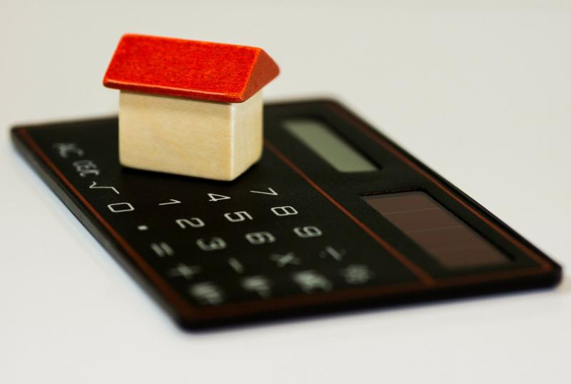 Analizamos las mejores hipotecas de abril