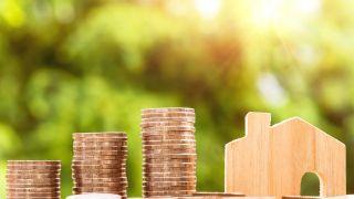 ¿Cuáles son las mejores hipotecas fijas de abril de 2020?