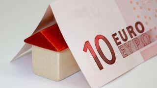 ¿Cuáles son las mejores hipotecas de marzo de 2020?