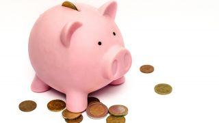 ¿Cuáles son los préstamos más baratos de marzo de 2020?
