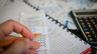 Declaración de la renta: ¿Qué hago si Hacienda no me devuelve lo que me corresponde?