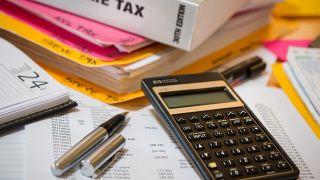 Novedades de la declaración de la renta 2019