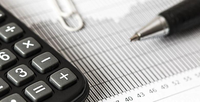 Valor vs. Precio, una de las claves en el mundo de las inversiones