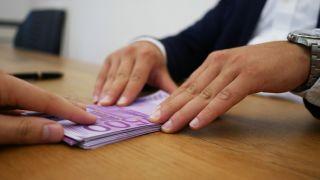 ¿Cuáles son los mejores préstamos de abril de 2020?