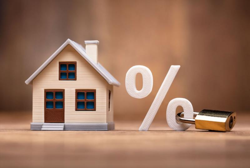 cuales-son-las-mejores-hipotecas-fijas-de-mayo-de-2020