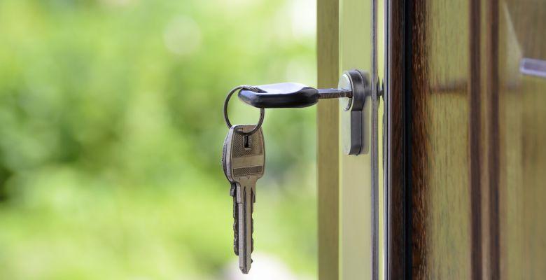 ¿Cuáles son las mejores hipotecas fijas de mayo de 2020?