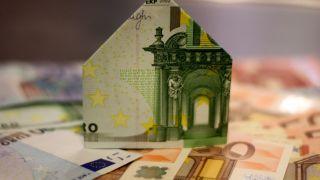 ¿Cuáles son los mejores préstamos de mayo de 2020?