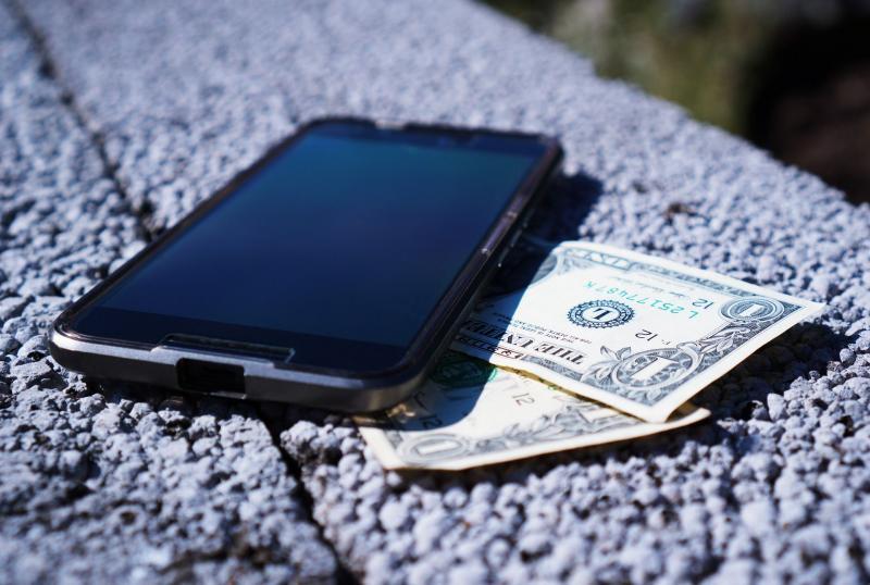 Las mejores apps para ayudarte a ahorrar