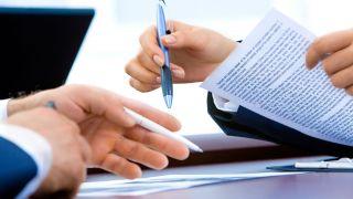 ¿Cuáles son las mejores hipotecas para subrogar?