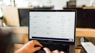 Cómo ahorrar dinero con las compras online