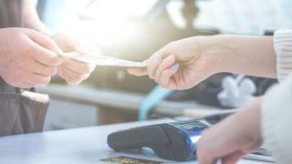 ¿Cuáles son los mejores préstamos de agosto de 2020?
