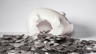 ¿Cuáles son los mejores préstamos de julio de 2020?