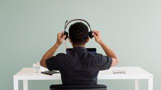 Cómo las pequeñas empresas pueden sumarse al cobro por internet
