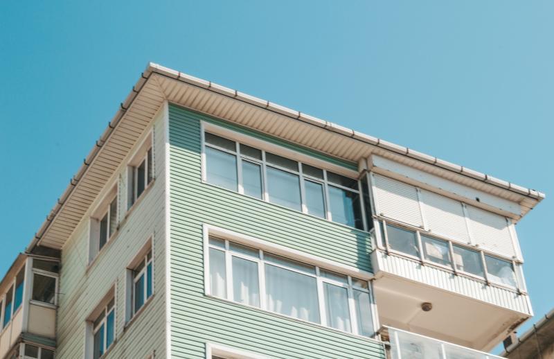 ¿Cuáles son las mejores hipotecas de agosto de 2020?