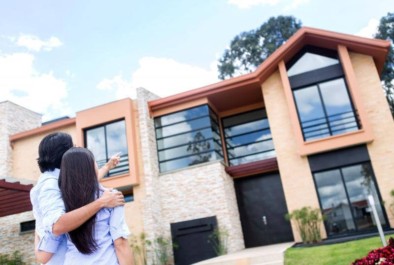 ¿Cuáles son las mejores hipotecas de septiembre de 2020?