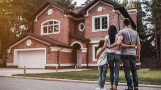 ¿Cuáles son las mejores hipotecas para subrogar en agosto?
