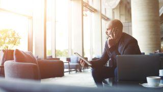 Acciones suspendidas o excluidas de cotización… ¿Cuál es la diferencia?