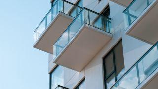 El precio de la vivienda cae en septiembre por primera vez desde 2016
