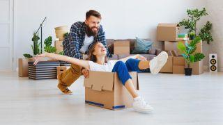 La subrogación: El salvavidas para los hipotecados con IRPH