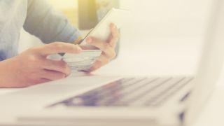 ¿Cuáles son los mejores préstamos de octubre de 2020?
