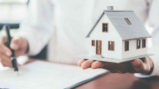 ¿Puedo adquirir una vivienda por sorteo?