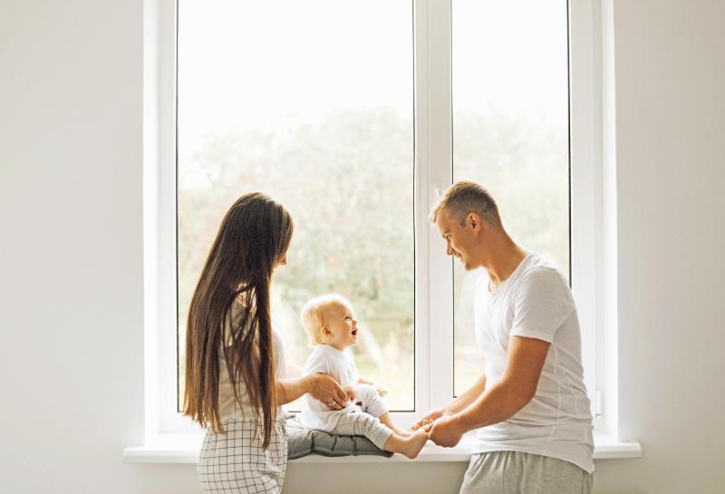 mejores-hipotecas-diciembre-2020