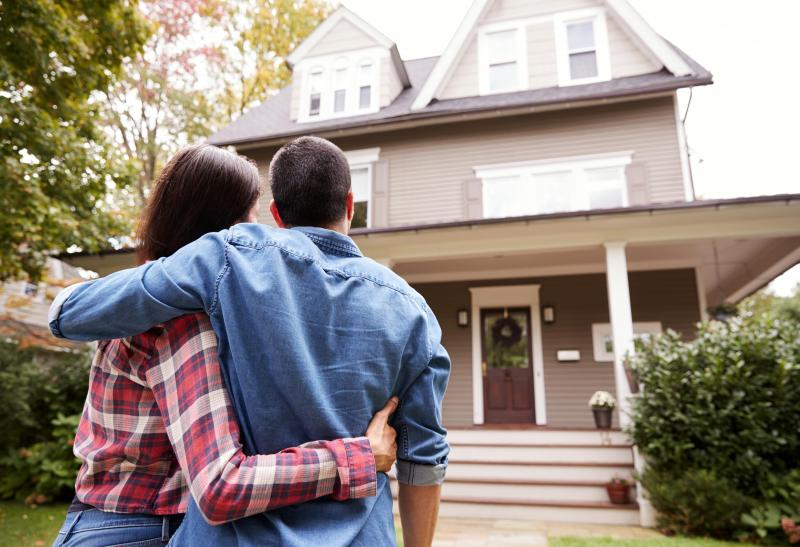 ¿Cuáles son las mejores hipotecas de diciembre de 2020?