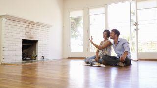 ¿Cuáles son las mejores hipotecas de noviembre de 2020?