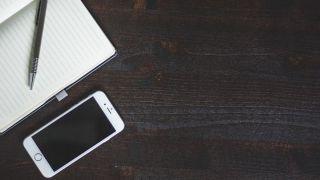 ¿Es seguro usar los datos móviles para las apps bancarias?