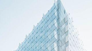 Rangos de precios estáticos y dinámicos…¿Qué significan?