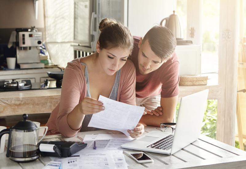 mejores-hipotecas-enero-2021