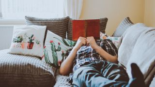 'Tasa Single', las dificultades de no tener pareja: los solteros sólo representan el 36% de las hipotecas que se constituyen