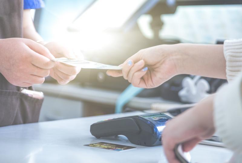 ¿Cuáles son los mejores préstamos de abril de 2021?