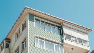 ¿Cuáles son las mejores hipotecas de abril de 2021?