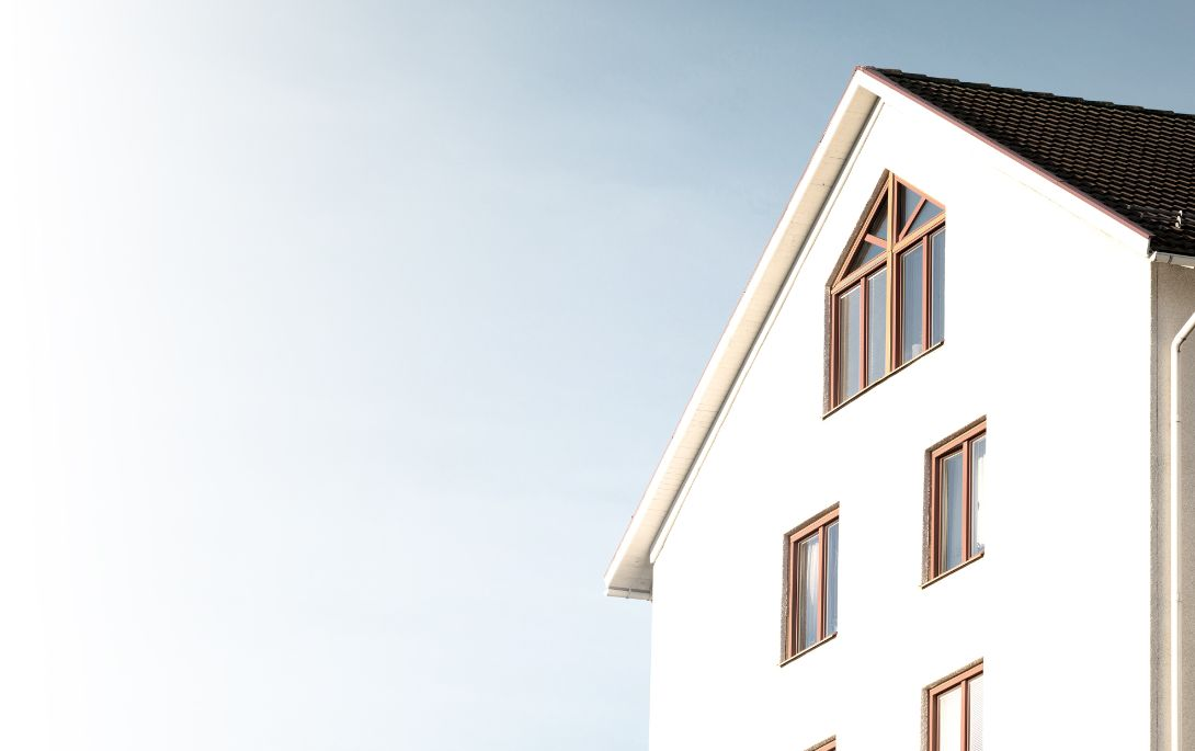 mejores-hipotecas-mayo-2021