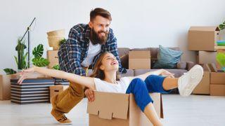 ¿Cuáles son las mejores hipotecas de mayo de 2021?