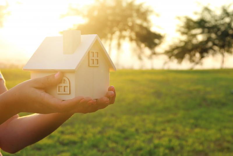 hipotecas-junio-2021