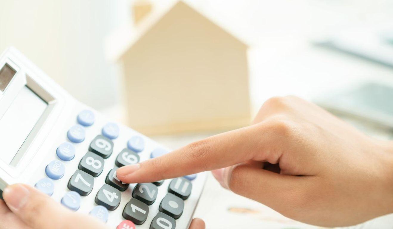 ¿Cuáles son las mejores hipotecas de junio de 2021?