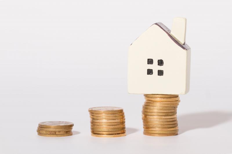 Los jóvenes, la generación con más dificultades para comprar una vivienda