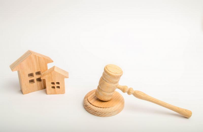 El TJUE decidirá hasta cuando pueden reclamarse las cláusulas abusivas de las hipotecas