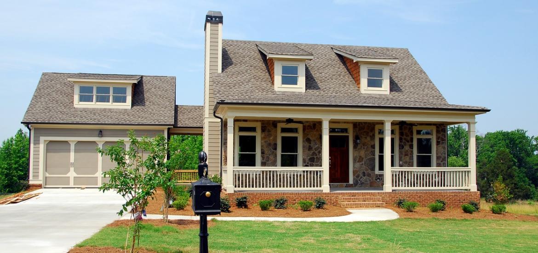 ¿Cuáles son las mejores hipotecas de mayo de 2020?
