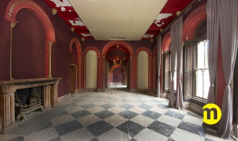 te_gustaria_vivir_en_un_castillo_de_juegos_de_tronos_el_de_aguasdulces_esta_a_la_venta_por_560000_euros