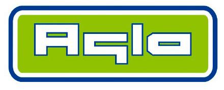 Gasolinerasa de Agla en Arriate