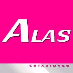 Gasolinerasa de Alas en Constantí
