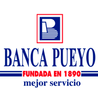 Banca Pueyo