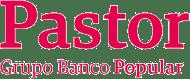 Logotipo de Banco Pastor