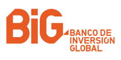 BiG Banco de Inversión Global