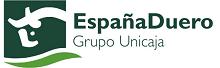 Logotipo de Caja Espana Duero